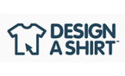 DesignAShirt Coupon Codes
