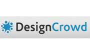 DesignCrowd UK Discount Codes