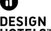 Design Hotels Voucher Codes