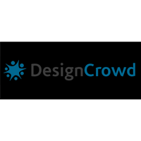Designcrowd Discount Codes