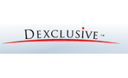 Dexclusive Coupon Codes