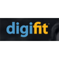 Digifit Coupons