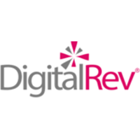 DigitalRev Voucher Codes