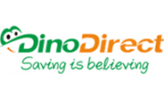 DinoDirect Coupons