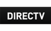 DirecTV Coupons