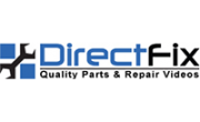 Directfix Coupons