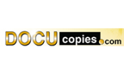 Docucopies.com Coupons