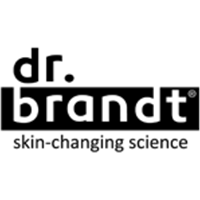 Dr. Brandt Coupons