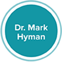 Dr.Hyman Coupon Codes