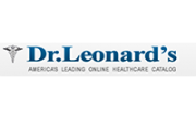Dr Leonard's Coupons