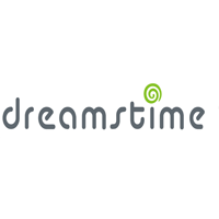 Dreamstime Coupons