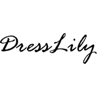 Dress Lily Coupons