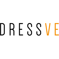 DressVe Coupon Codes