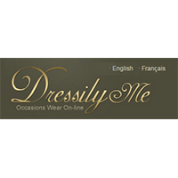 Dressily Me Coupons