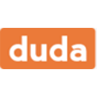Duda Coupon Codes