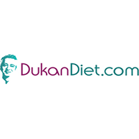 Dukan Diet Voucher Codes
