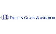 Dulles Glass & Mirror Coupons