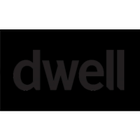 Dwell Store Coupons