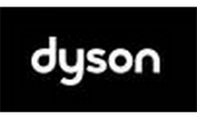 Dyson Canada Coupons