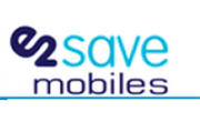 E2save Voucher Codes