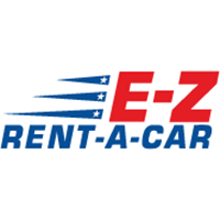 E-Z Rent A Car Coupons