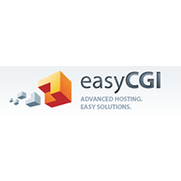 EasyCGI Coupons