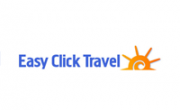 Easy Click Travel Promo Codes