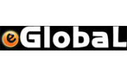 Eglobal Digital Cameras Discount Codes