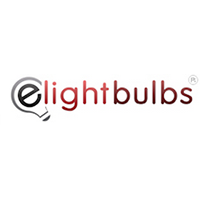 ElightBulbs Coupons