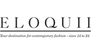 Eloquii Coupon Codes