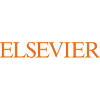 Elsevier Store Coupons