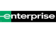Enterprise Canada Coupons
