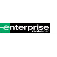 Enterprise UK Coupons