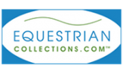 Equestrian Collections Coupons