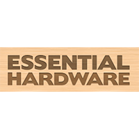 Essential Hardware Coupon Codes