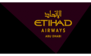 Etihad Airways Coupon Codes
