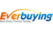 Everbuying Promo Codes