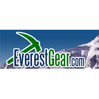 Everest Gear Coupons