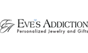 Eve's Addiction Coupon Codes