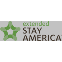 ExtendedStayAmerica.com Coupons