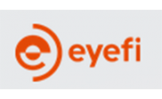Eyefi Coupons