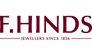 F.Hinds Jewellers Voucher Codes
