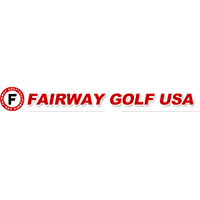 Fairway Golf USA Discount Codes