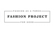 Fashion Project Coupons