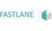 Fastlane International Coupons