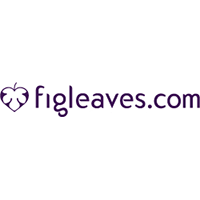 Fig Leaves Discount Codes