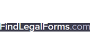 FindLegalForms Promo Codes