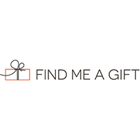Find Me A Gift Discount Codes