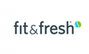 Fit & Fresh Promo Codes