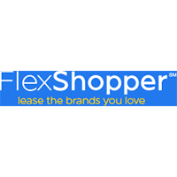 Flex Shopper Coupons